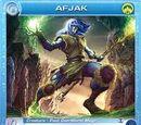 Afjak