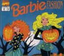 Barbie Fashion Vol 1 24/Images