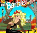Barbie Fashion Vol 1 23/Images