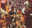 Tales of the Dragon Guard Vol 1 2/Images