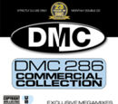 DMC 286 Commercial Collection