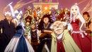 All Fairy Tail members.jpg