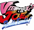 Viewtiful Joe: Double Trouble!