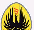 Banzai Squadron Ranks