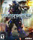 Transformers Dark of the Moon Spiel.jpg