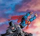 Superman/Batman Vol 1 68/Images