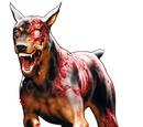 Cerberus (Resident Evil)