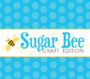 Sugar Bee Crafts
