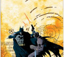 Batman: Gotham County Line Vol 1 1/Images