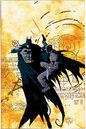 Batman 0437.jpg