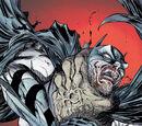 Batman Confidential Vol 1 32/Images