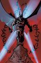 Batman Dick Grayson 0001.jpg