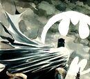 Batman: Streets of Gotham Vol 1 1/Images