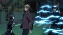 Rukia Removes Ichigos Soul.png