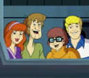 What's New Scooby - Doo Wiki