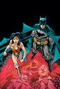 Batman 0468.jpg
