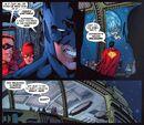 Superman brownies.jpg