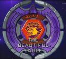 Beyblade: Metal Fusion - Episode 24