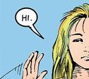 Rose Walker (New Earth)