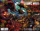Formic Wars Burning Earth Vol 1 1 Variant.jpg