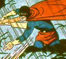Adventure Comics Vol 1 118/Images