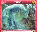 Voorx