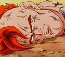 Episodi Dragon Ball