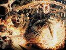 Ghost Rider Vol 7 1 Lozzi Wraparound Variant Textless.jpg