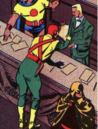 Captain X Golden Age.png