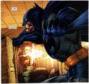 Batman 0512.jpg