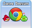 Chrome Dimension