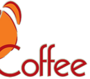 Niko's Coffee House