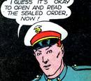 All-American Comics Vol 1 2/Images