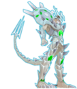 318px-Clear InfinityHelios.png