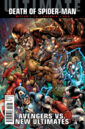 Ultimate Avengers vs. New Ultimates Vol 1 4 Hitch Variant.jpg