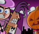 cupidimageschristmas everyday - Fairly Oddparents Christmas Everyday