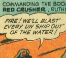 Red Crusher (Earth-S)