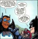 Batwing 005.jpg
