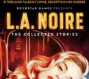 L.A. Noire: The Collected Stories