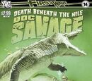 Doc Savage Vol 3 14
