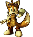 Tails (Black Knight).png