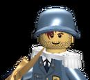 Fudgepie (Character)