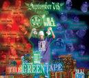 American hip-hop mixtapes