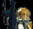 BobaFett12d (Character)