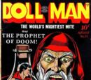 Doll Man Vol 1 35