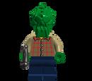Vandal Alien