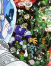 Green Lantern Corps BB 001.png