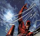 Daredevil (personaje)