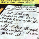 Michael Grant Earth-AD.png