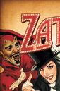 Zatanna Vol 2 13 Textless.jpg